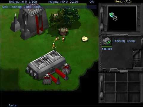 Bos Wars thumbnail 1