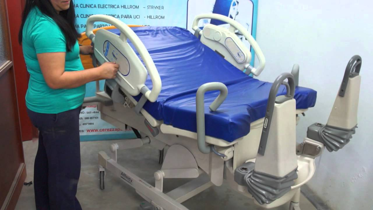 Mujeres argentinass videos de embarazadas desnudas gratis