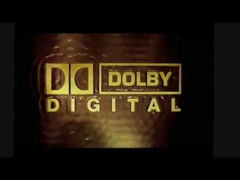 Dol Digital 5 1 Rain HI FI