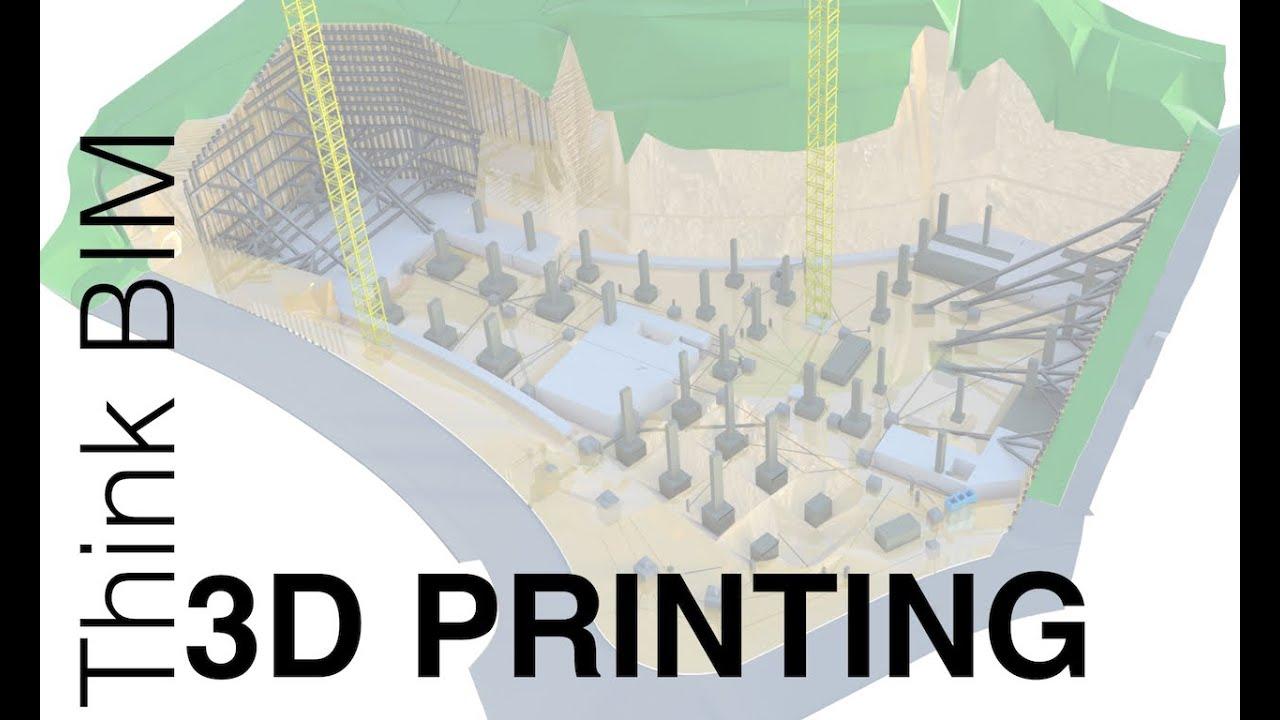 construction technology civil engineering pdf