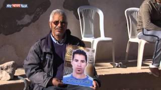 البطالة تدفع التونسيين للشارع من جديد