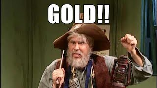 MX SPORT GOLD!!