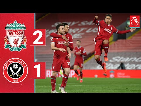 highlights:-liverpool-2-1-sheff-utd- -firmino-and-jota-seal-comeback-at-anfield