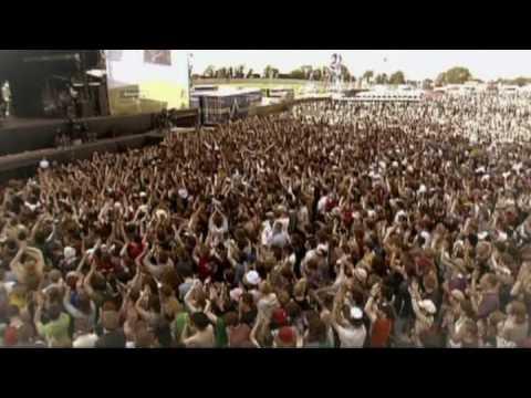 Placebo  Twenty Years  July 9, 2006