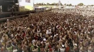 Placebo - Twenty Years (Live July 9, 2006)
