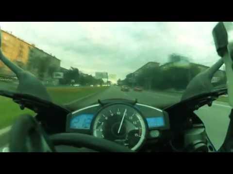Продажа мотоцикла Yamaha Drag Star XVS 1100 Custom Москва. - YouTube