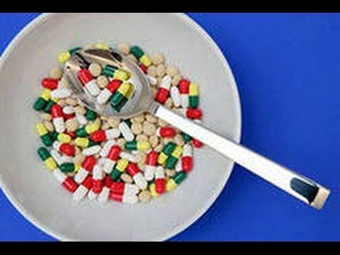 какие таблетки для похудения эффективны