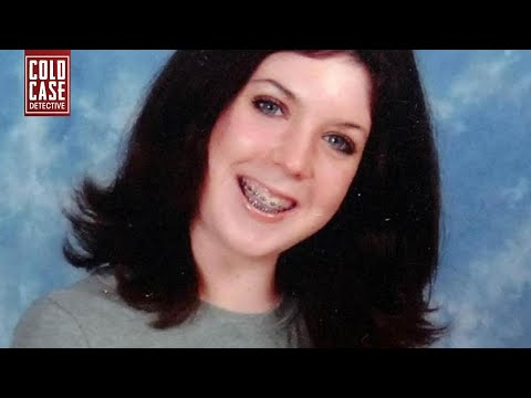 3 Haunting Cold Cases That Will Leave You Confused For Hours...
