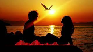 Tiara Andini feat Arsy Widianto - Cintanya Aku [Official Music]