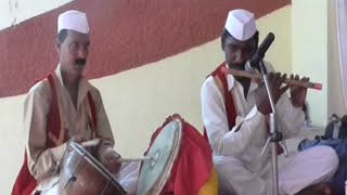 Reasonable Band Ghoda Pariset Sanai Choughada in bhosari ramesh adhav
