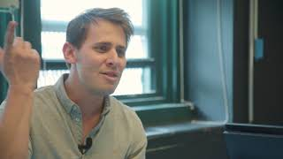 ASCAP FOUNDATION: Children Will Listen (Pasek and Paul) thumbnail