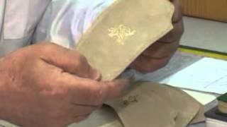 Стельки-супинаторы: рессоры для наших стоп.(, 2012-04-27T10:03:07.000Z)