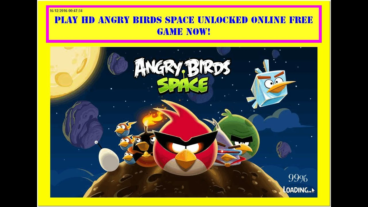 Hd angry birds space unlocked online free game now hurry play it hd angry birds space unlocked online free game now hurry play it voltagebd Gallery