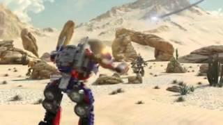 Конструкторы KRE O Transformers Global Building
