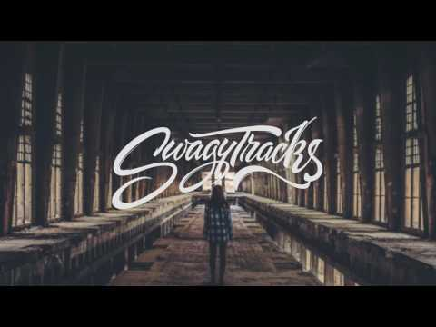 Ivan B - Didn't Know Better (ft. Breana Marin) (Prod. Mantra)