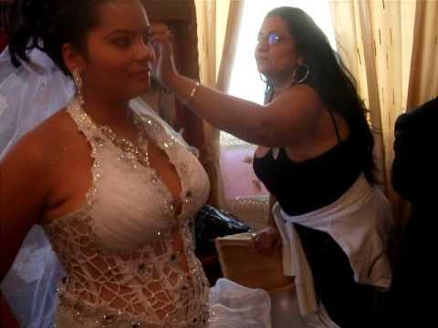 Sorinel La Nunta Lu` Ramona:x
