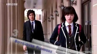 Video My Top 10 Korean High School Dramas 2015 download MP3, 3GP, MP4, WEBM, AVI, FLV Maret 2018