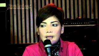 Pacar Dwi Andhika Siap Somasi Perusahaan Rekaman