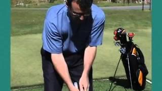 Taboo, Golfing, 20050521