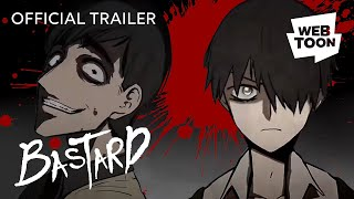 [Official Trailer] Bastard