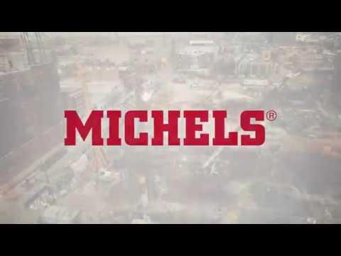 Michels Corporation Overview