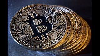 Bitcoin: Şeytani Bir Plan