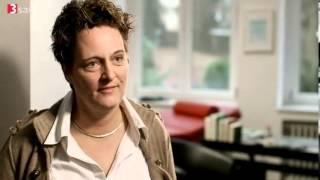 Homöopathie: Heilung oder Humbug?