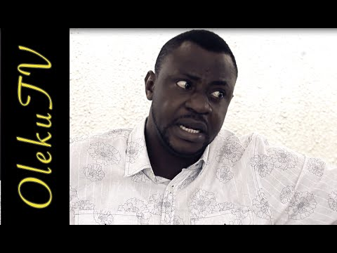 Download AWO FELE | Latest Yoruba Movie 2016 Starring Odunlade Adekola | Funsho Adeolu