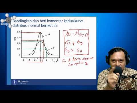 g41-responsi-kemometri-1b-cara-mengerjakan-soal-distribusi-normal