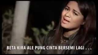 Lagu Ambon Maluku / Mitha Talahatu - Hati Bagai di Sangkar Emas