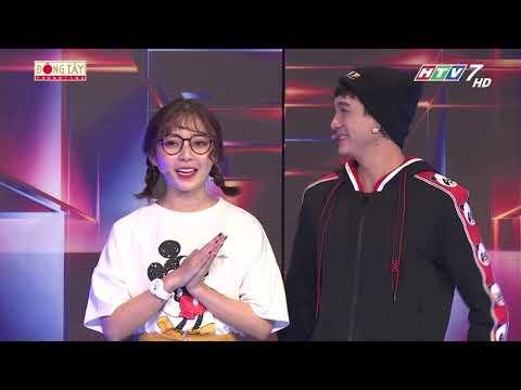 Ngạc Nhiên Chưa 2019 | Tập 178 Teaser: Hữu Đằng - Wendy (20/03/2019)