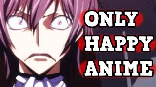 Code Geass Director Reveals DEPRESSING TRUTH About Censorship RUINING Anime!