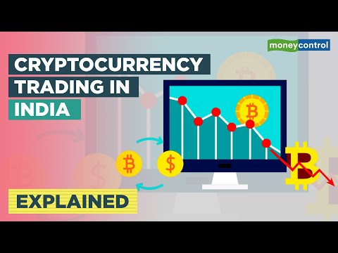 How India Plans To Regulate Its Cryptocurrency Trade? | Explained