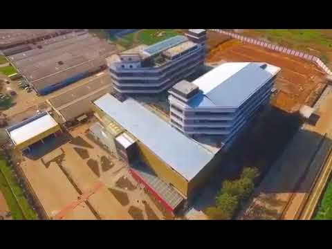 RUPA'S PROJECT (KENYA) - CONSTRUCTION PHASE 02