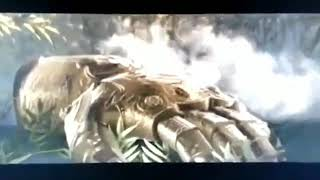 Avenger 4 leak description trailer offical in making in Marvel studios