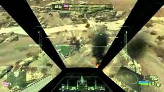 Crysis Wars & Утесов