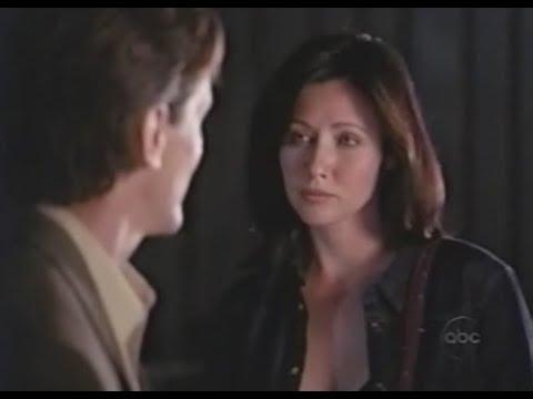 Scuola Diabolica Per Ragazze (2000) [Italiano]