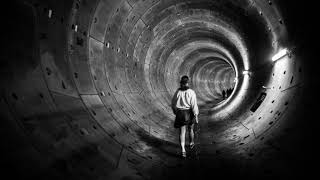 Dino Maggiorana - Underground (T78 Remix)