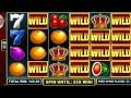 slots casino # play opap big bonus ,