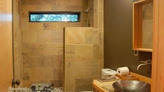 Video Small Bathroom Designs With Walk In Shower download MP3, 3GP, MP4, WEBM, AVI, FLV Agustus 2018