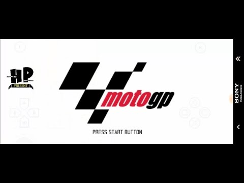 MotoGP Android + Link Download