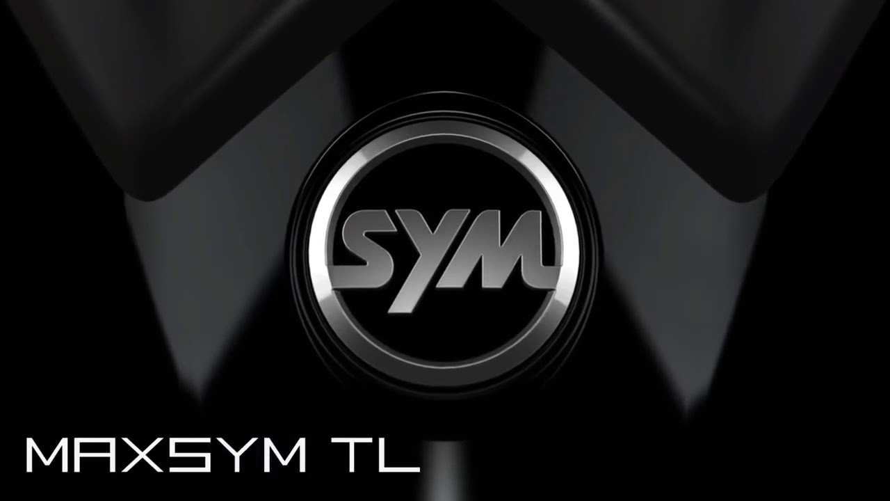 Sym Maxsym TL 500 | Bike Treads Motorcycle Service Centre | Swindon