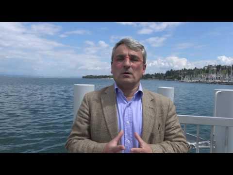 #FRONTALIERS: comment gérer son arrivée en Suisse
