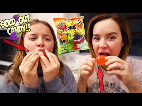youtubers-try-the-viral-tik-tok-jelly-candy-drink!!