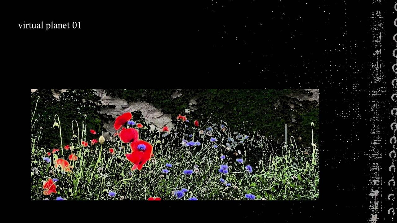 Download virtual planet 01