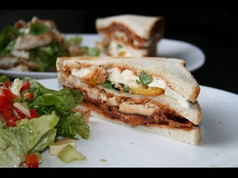 club-sandwich-italien-🇮🇹