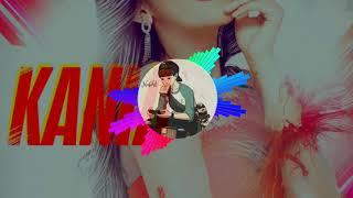 Kania Ku Salah Menilai Official Music Video Nagaswara