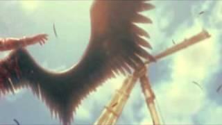 """The Reason"" - Broken Wings of an Angel ♥[ for FallenReaperAlbelNox ]♥"