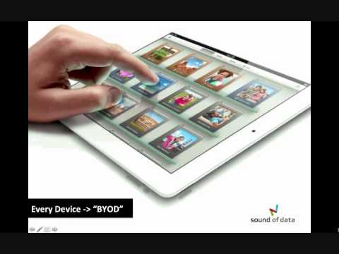 Tnooz-ITB Academy webinar VIDEO: Hotels and mobile -- What is next?