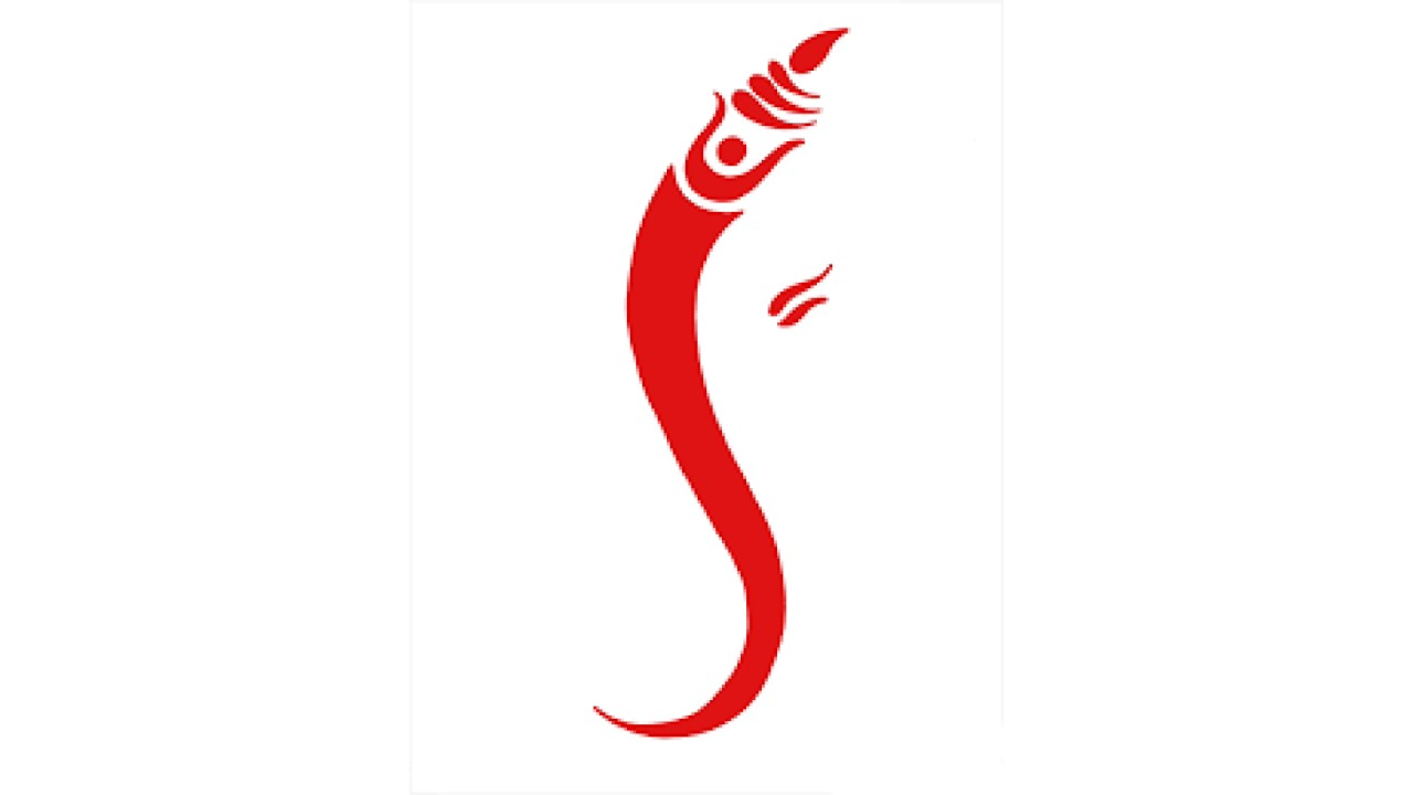Shree Vinayak Films Bengali Film Industry Tollywood